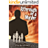 Aftermath of a Murder - A Gripping Psychological Thriller