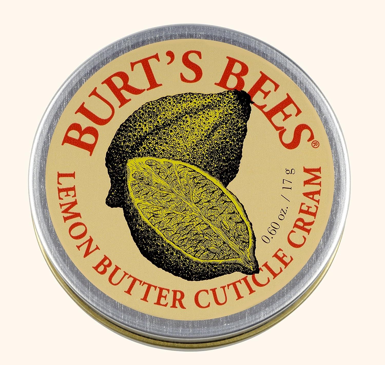 best cuticle cream