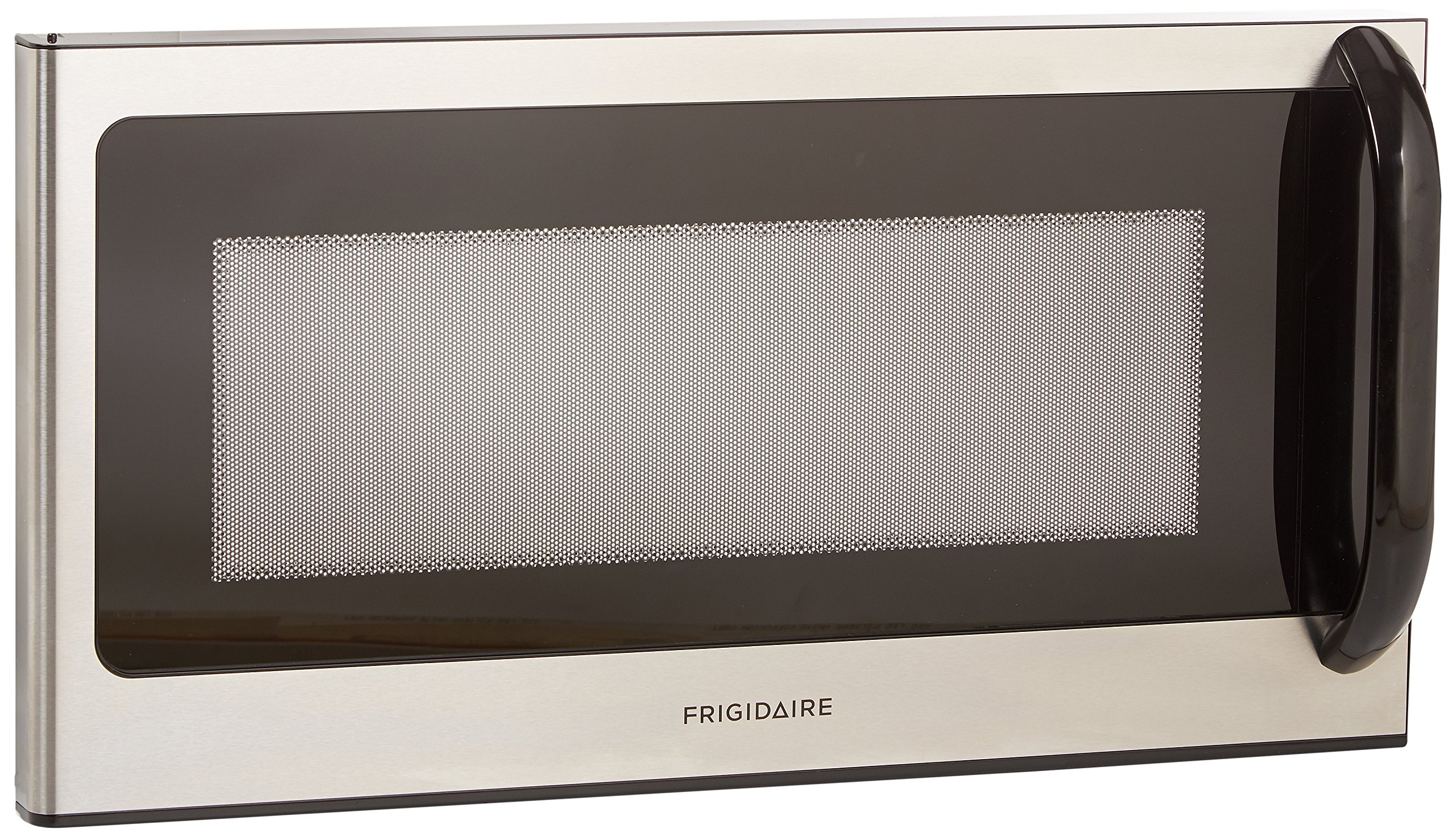 Frigidaire 5304477387 Door Assembly for Microwave