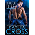 Buried Lies (Crimson Point Series Book 2)