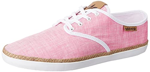 adidas Adria PS W B35692, Baskets Mode Femme: