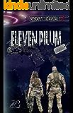 Eleven Pilum: Saga DEF-ET Parte 1