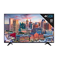 Deals on TCL 65S517 65-Inch 4K Ultra HD Roku Smart LED TV