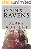 Odin's Ravens (Descendants Saga Book 2)