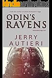 Odin's Ravens (Descendants Saga Book 2)