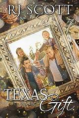 Texas Gift Kindle Edition