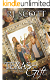 Texas Gift (Texas Series Book 8)