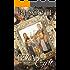 Texas Gift (Texas Series Book 8)