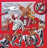 No (Vinyl)