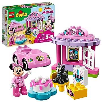 girls toys 2yr