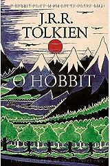 O Hobbit eBook Kindle