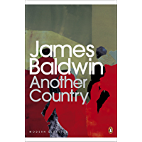 Another Country (Penguin Modern Classics)
