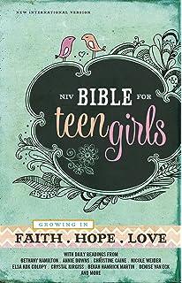 Free coupon extreme teen bible