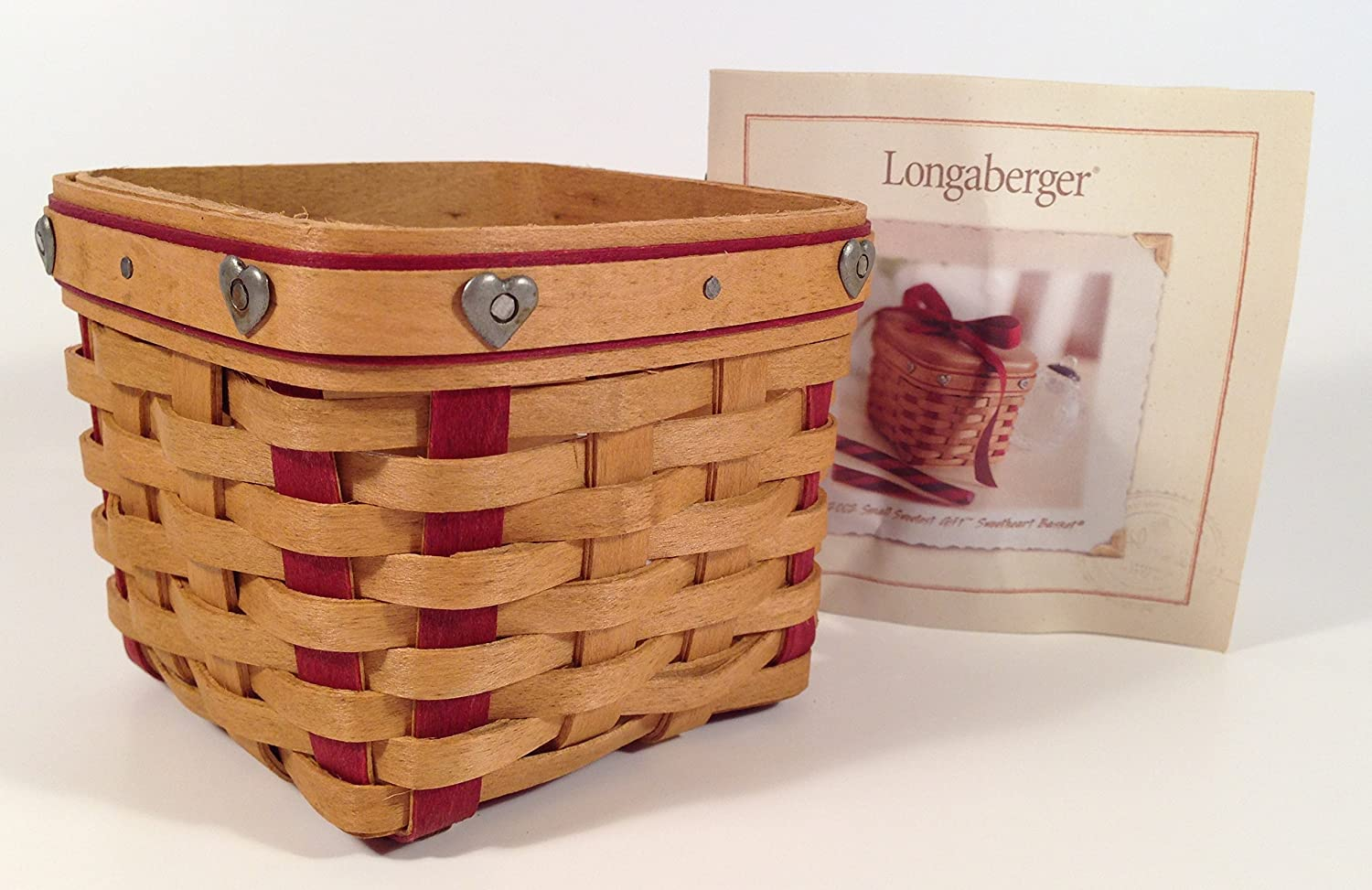 Longaberger office for longaberger office for Longaberger baskets for sale