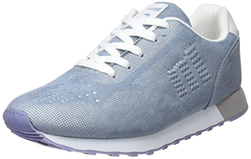 Womens Sakuma Fitness Shoes Mtng WWnym1sIm