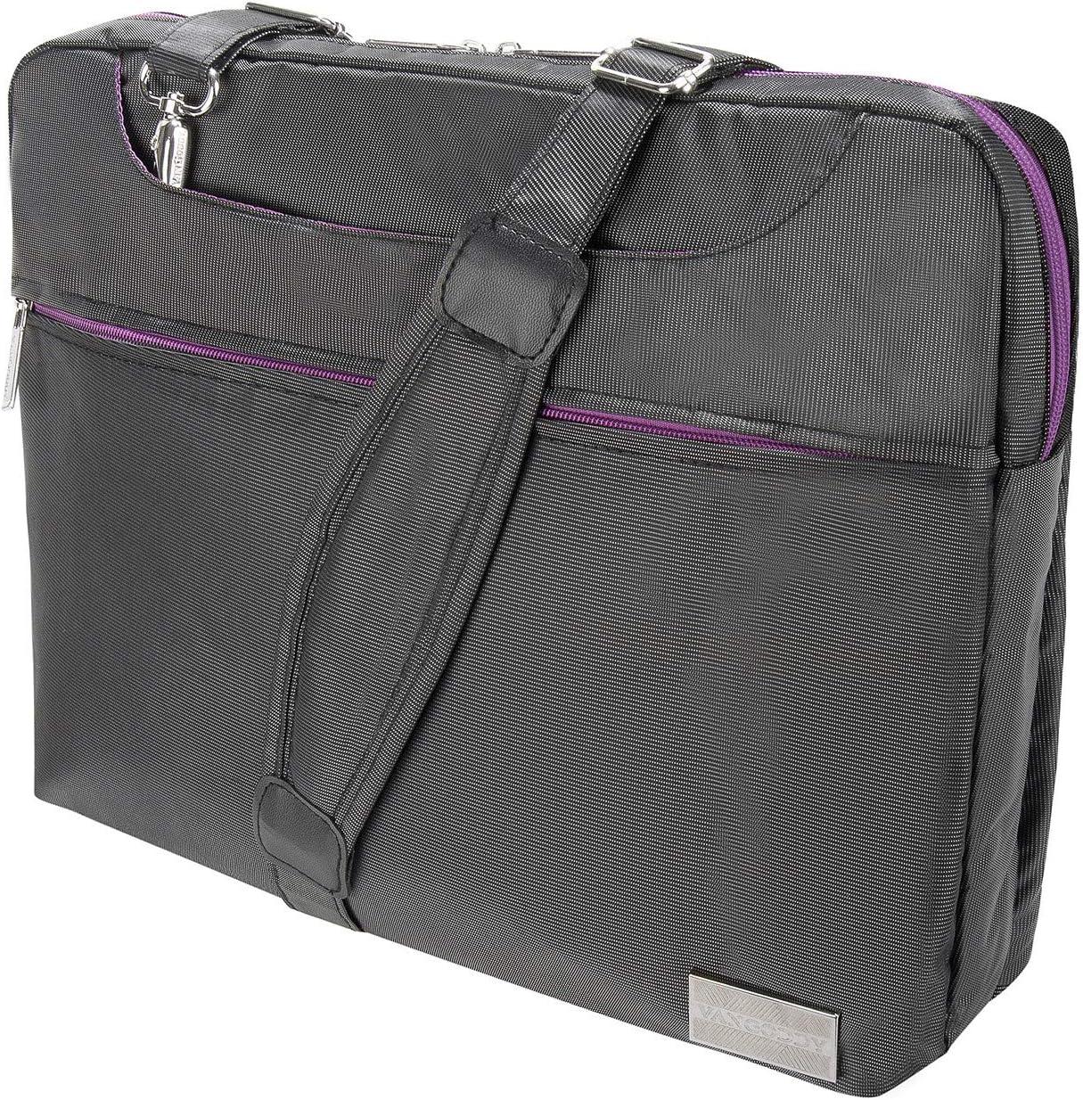 13 Messenger Bag for HP Elite Dragonfly, HP Envy 13t, Lenovo ThinkPad X1 Carbon