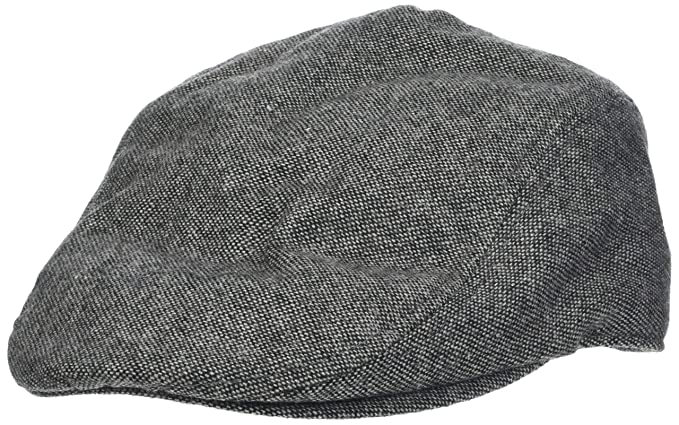 edc584c7240 Levi s Men s Driver Tweed Beret