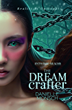 The Dream Crafter (Entwined Realms Book 5)