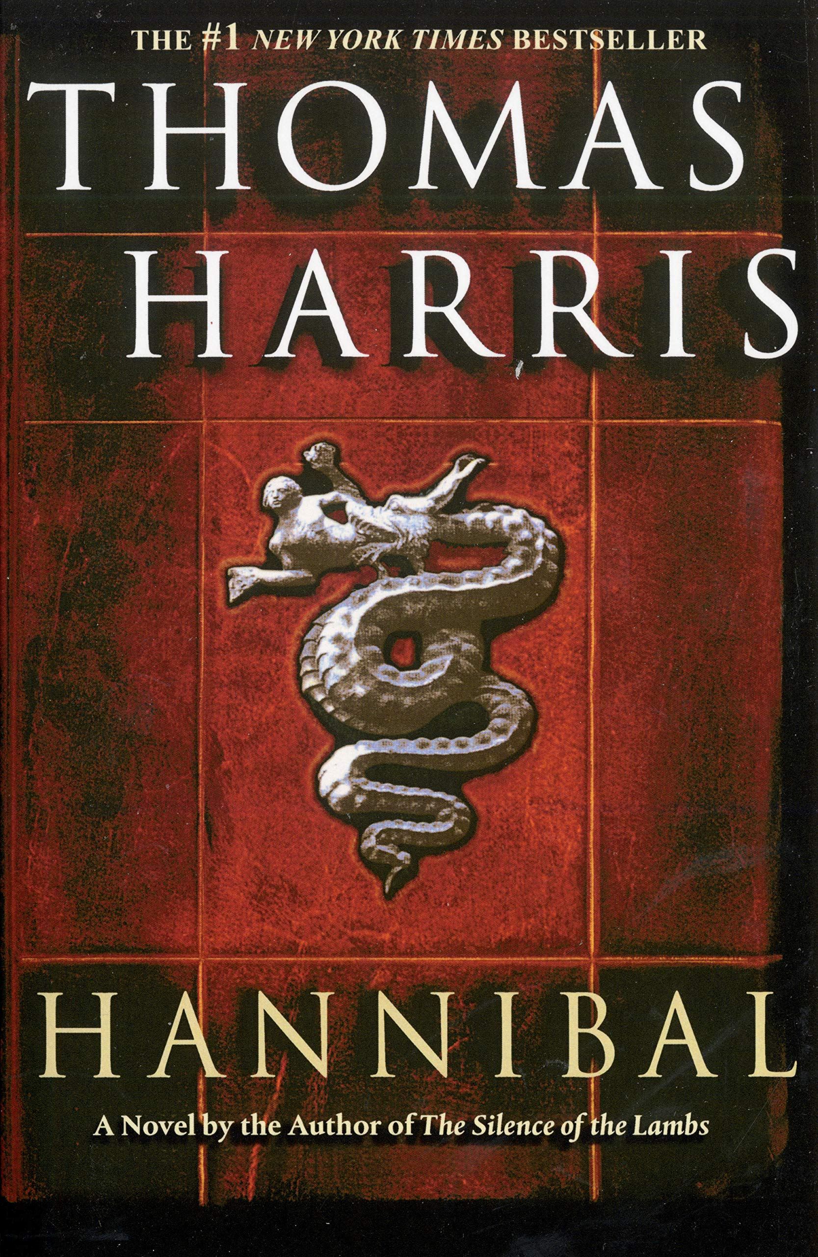 Read Online Hannibal: A Novel (Hannibal Lecter Series) pdf epub