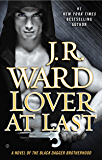 Lover At Last (Black Dagger Brotherhood, Book 11)