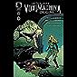 Critical Role: Vox Machina Origins #4 (English Edition)