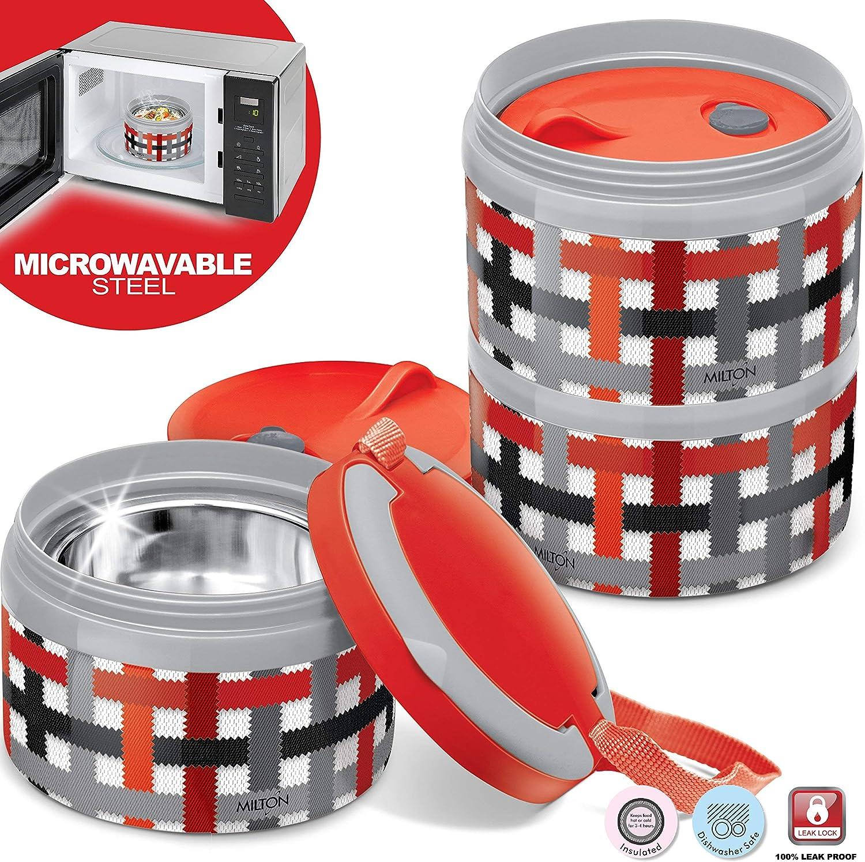 HotBox MINI Microwellen-Fusing Start-Set klein