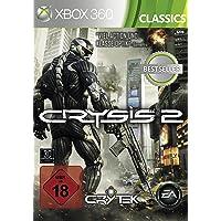 Crysis 2 [Software Pyramide] [Importación alemana]