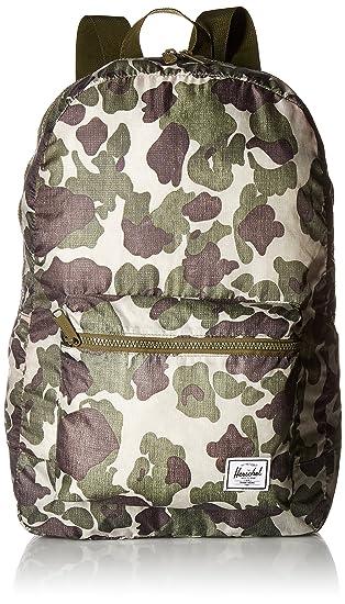 bd188f6afc Herschel Supply Co. Packable Daypack