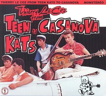 """Résultat de recherche d'images pour """"teen kats to casanova"""""""