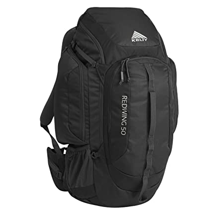 8751e4a8d941 Amazon.com   Kelty Redwing 50 Backpack - Hiking