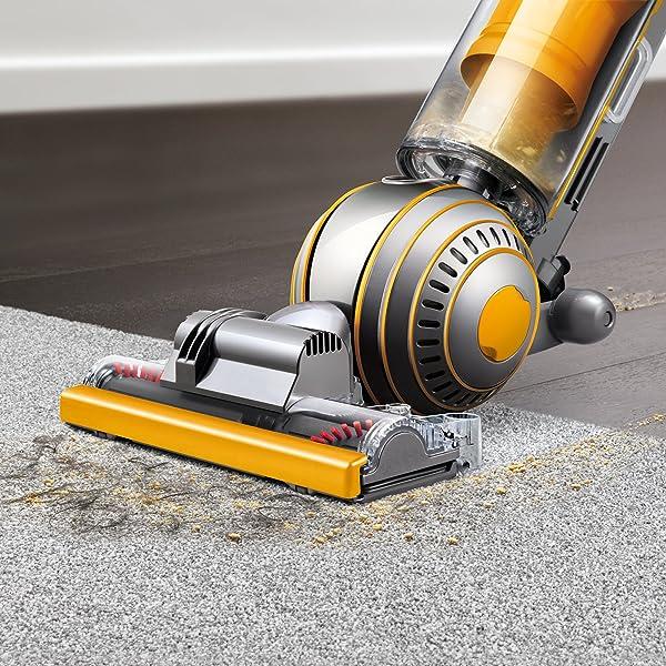 HEPA-Filter-Vacuum-Cleaner-Buying-Guide