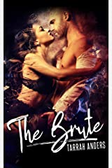 The Brute Kindle Edition