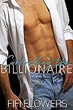 Controlling the Billionaire (Billionaire Communication Book 1)