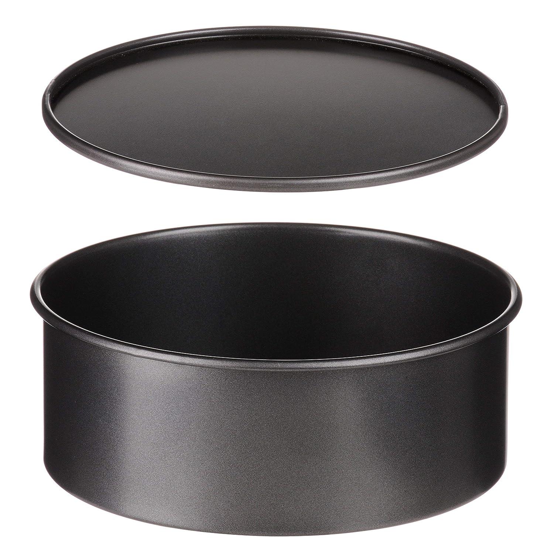 Carbon Steel//Xylan Non-Stick Coating OvenLove Roasting Pan 5 Year Guarantee