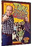 That '70s Show: Season 5