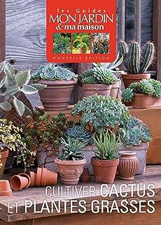 96bf47493b98 Amazon.fr - Le traité Rustica des plantes d intérieur - Alain ...