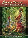 Secret Truths of the Bhagavatam