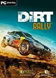 DiRT Rally - V1.0 Full Release [PC Code - Steam]