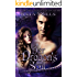 Her Dragon's Soul (Dragon Guard Series Book 9)