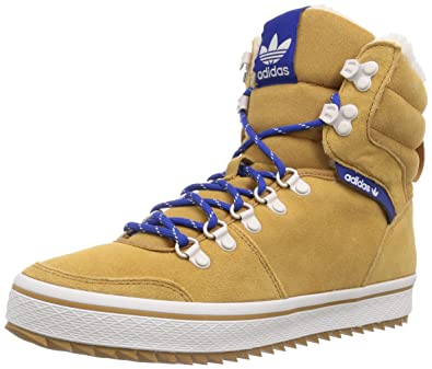 adidas Originals Honey Hill Damen Hohe Sneakers