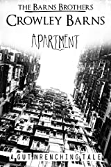 Apartment: A Gut Wrenching Tale of Korea Kindle Edition