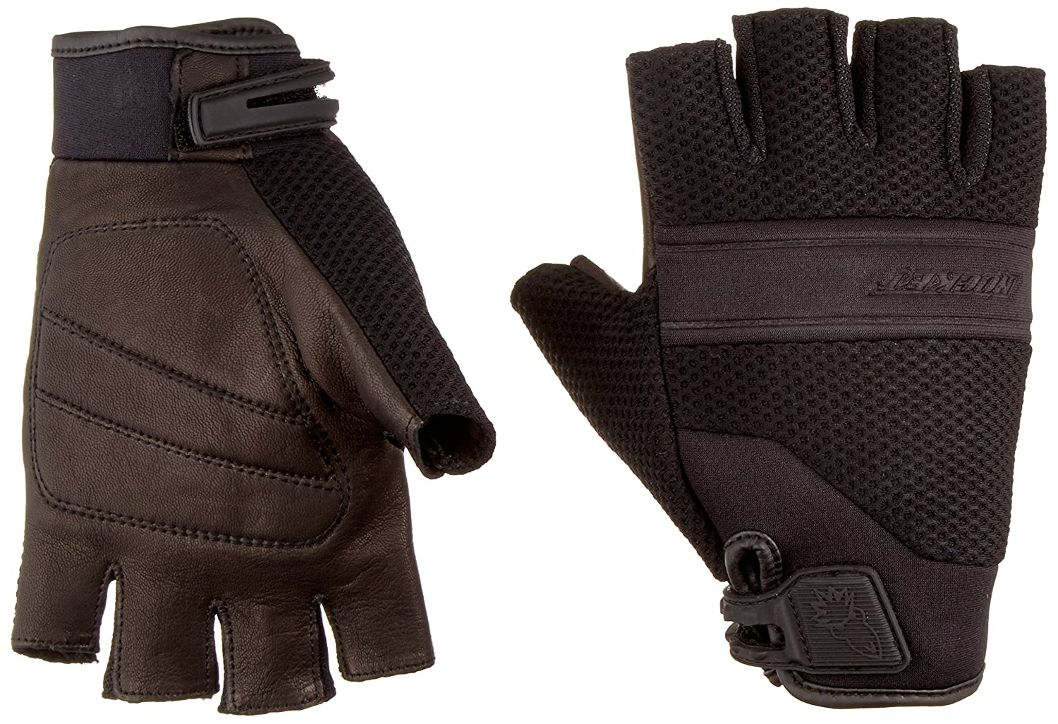 Joe Rocket Motorcycle Gloves