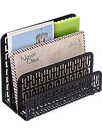 Mail Sorters Amazon Com Office Amp School Supplies