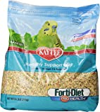 Kaytee Forti Diet Pro Health Bird Food for Parakeets