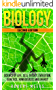 Biology: Science of Life, Cell Theory, Evolution, Genetics, Homeostasis and Energy (Origin of Species, Cell Function, Biology Essentials, Modern Biology, ... Cycle, Biology History) (English Edition)