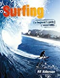 Surfing – A Beginner′s Guide 2e