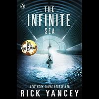 The 5th Wave: The Infinite Sea (Book 2)