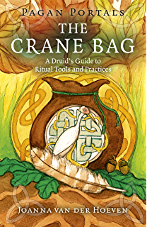 Celtic tree magic ogham lore and druid mysteries kindle edition pagan portals the crane bag a druids guide to ritual tools and practices fandeluxe Gallery