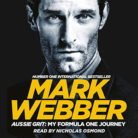 Book Lewis Hamilton: The Full Story (revised Edition 2009)