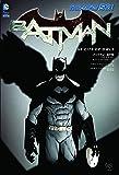 バットマン:梟の街 (ShoPro Books THE NEW52!)